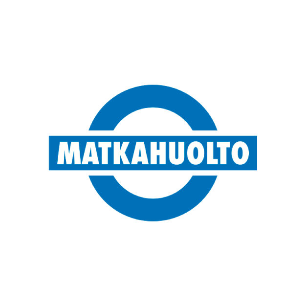 Matkahuolto visa delivery