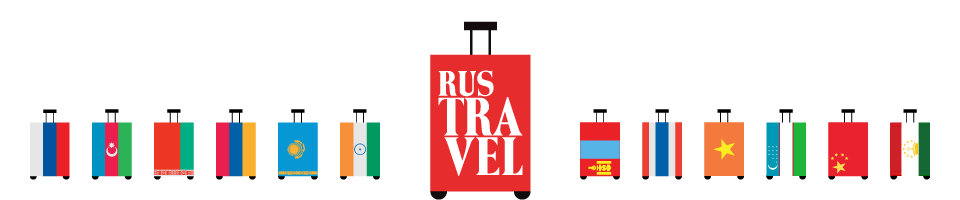 Rustravel Oy Ltd
